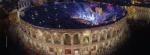 95 Arena opera festival 2017 - Verona